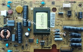 17IPS61-3, 23229072, VES236WNVC-2D-N01, REGAL 24R4015H, POWER BOARD