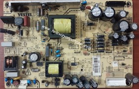 17PW25-3, 20501445, VESTEL 32VH3004, POWER BOARD