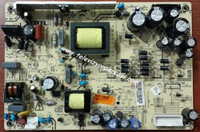 17PW25-4, 20585287, VESTEL, POWER BOARD