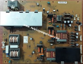 3122 423 31942, PHILIPS 42PFL3312/10, POWER BOARD