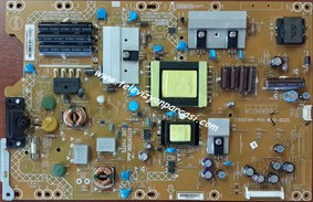 715G5194-P01-W20-002S, PHILIPS 37PFL3507H/12, POWER BOARD