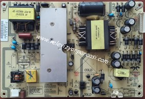 AY090C-2SF05, 12AT078, KB-5150, SUNNY SN043DLD12AT050-LKFM, POWER BOARD