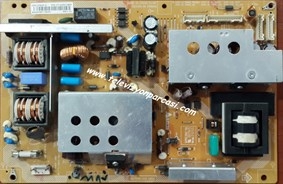 DPS-276AP, V71A00012900, TOSHIBA 40LV655P, POWER BOARD
