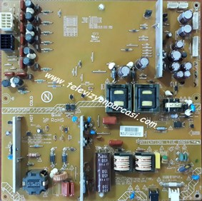 FSP173-3MS01, FSP190-3MS01, 3BS0240013GP, 2722 171 00975, PHILIPS 46PFL5805, POWER BOARD