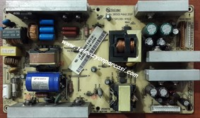 FSP199-4M02, 3BS0146612GP, CREA VENERA K32M, POWER BOARD