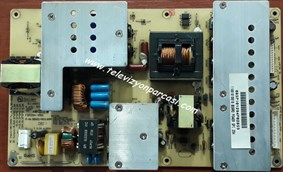 FSP294-4M01, 3BS0148316GP, CREA K40M-SY20N, POWER BOARD
