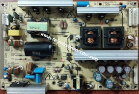 FSP337-3F01, FSP361-3F01, GRUNDIG TV106-523B FHD, POWER BOARD