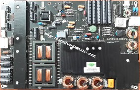 MEGMET, MP128, SUNNY SN046L3D, POWER BOARD