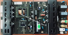 MLT198TX, ORA 111E-SU, POWER BOARD