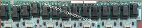 RUNTKA094WJZZ, QKITS0077SNE4, SHARP, INVERTER BOARD