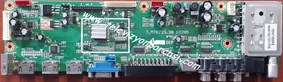 T.MT8223.3B 10285, LC320WXN SCB1, SUNNY SN032LM23-T1, MAIN BOARD