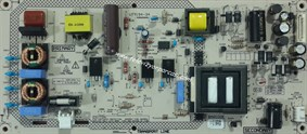 VTY194-34, ZKE140, BEKO B40-LB-5533, POWER BOARD