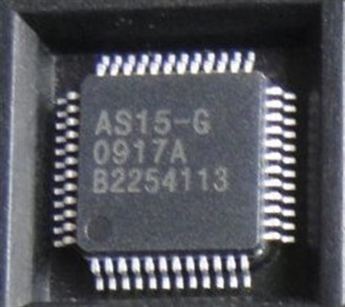 AS15G